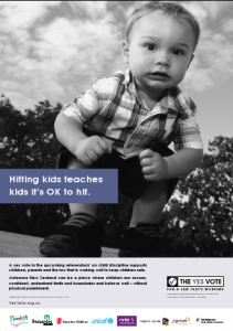 yesvote-poster-hitting-kids-teaches-kids-thumb