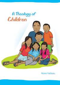 theology-of-children1