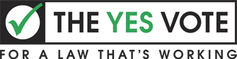The Yes Vote