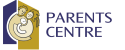 Parents Centre